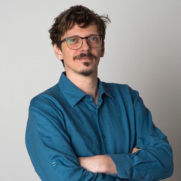 Marco Grüter