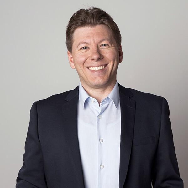 Peter Mutzner